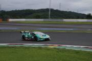 IMG_6422-180x120 ランボルギーニ・スーパートロフェオ・アジア 2019 富士スピードウェイ Race1|チーム和歌山 HOJUST RACING