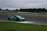 IMG_6435-180x120 ランボルギーニ・スーパートロフェオ・アジア 2019 富士スピードウェイ Race1|チーム和歌山 HOJUST RACING