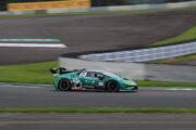 IMG_6612-180x120 ランボルギーニ・スーパートロフェオ・アジア 2019 富士スピードウェイ Race1|チーム和歌山 HOJUST RACING