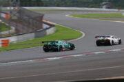 IMG_6623-180x120 ランボルギーニ・スーパートロフェオ・アジア 2019 富士スピードウェイ Race1|チーム和歌山 HOJUST RACING
