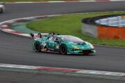IMG_6721-180x120 ランボルギーニ・スーパートロフェオ・アジア 2019 富士スピードウェイ Race1|チーム和歌山 HOJUST RACING