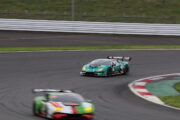 IMG_6732-180x120 ランボルギーニ・スーパートロフェオ・アジア 2019 富士スピードウェイ Race1|チーム和歌山 HOJUST RACING