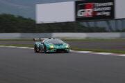 IMG_6750-180x120 ランボルギーニ・スーパートロフェオ・アジア 2019 富士スピードウェイ Race1|チーム和歌山 HOJUST RACING