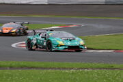 IMG_6809-180x120 ランボルギーニ・スーパートロフェオ・アジア 2019 富士スピードウェイ Race1|チーム和歌山 HOJUST RACING