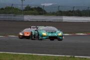 IMG_6909-180x120 ランボルギーニ・スーパートロフェオ・アジア 2019 富士スピードウェイ Race1|チーム和歌山 HOJUST RACING