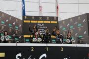 IMG_6917-180x120 ランボルギーニ・スーパートロフェオ・アジア 2019 富士スピードウェイ Race1|チーム和歌山 HOJUST RACING