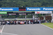 IMG_6986-180x120 ランボルギーニ・スーパートロフェオ・アジア 2019 富士スピードウェイ Race2|チーム和歌山 HOJUST RACING