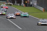 IMG_6994-180x120 ランボルギーニ・スーパートロフェオ・アジア 2019 富士スピードウェイ Race2|チーム和歌山 HOJUST RACING