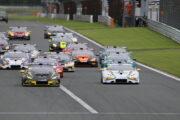 IMG_7015-180x120 ランボルギーニ・スーパートロフェオ・アジア 2019 富士スピードウェイ Race2|チーム和歌山 HOJUST RACING