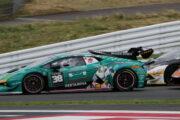 IMG_7037-180x120 ランボルギーニ・スーパートロフェオ・アジア 2019 富士スピードウェイ Race2|チーム和歌山 HOJUST RACING