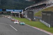 IMG_7090-180x120 ランボルギーニ・スーパートロフェオ・アジア 2019 富士スピードウェイ Race2|チーム和歌山 HOJUST RACING