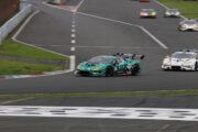 IMG_7095-180x120 ランボルギーニ・スーパートロフェオ・アジア 2019 富士スピードウェイ Race2|チーム和歌山 HOJUST RACING