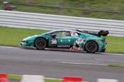 IMG_7307-180x120 ランボルギーニ・スーパートロフェオ・アジア 2019 富士スピードウェイ Race2|チーム和歌山 HOJUST RACING