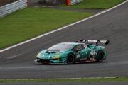 IMG_7320-180x120 ランボルギーニ・スーパートロフェオ・アジア 2019 富士スピードウェイ Race2|チーム和歌山 HOJUST RACING