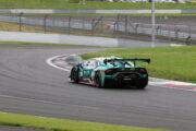 IMG_7447-180x120 ランボルギーニ・スーパートロフェオ・アジア 2019 富士スピードウェイ Race2|チーム和歌山 HOJUST RACING