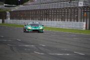 IMG_7458-180x120 ランボルギーニ・スーパートロフェオ・アジア 2019 富士スピードウェイ Race2|チーム和歌山 HOJUST RACING