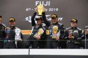 IMG_7583-180x120 ランボルギーニ・スーパートロフェオ・アジア 2019 富士スピードウェイ Race2|チーム和歌山 HOJUST RACING