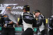 IMG_7600-180x120 ランボルギーニ・スーパートロフェオ・アジア 2019 富士スピードウェイ Race2|チーム和歌山 HOJUST RACING