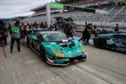 IMG_7617-180x120 ランボルギーニ・スーパートロフェオ・アジア 2019 富士スピードウェイ Race2|チーム和歌山 HOJUST RACING