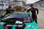 IMG_7625-180x120 ランボルギーニ・スーパートロフェオ・アジア 2019 富士スピードウェイ Race2|チーム和歌山 HOJUST RACING