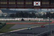 2e5da346372fcb8bd791dd0d989cb3fd-180x120 ランボルギーニ・スーパートロフェオ・アジア 2019 韓国インターナショナル・サーキット Race1 チーム和歌山 HOJUST RACING