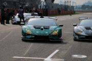 IMG_7972-180x120 ランボルギーニ・スーパートロフェオ・アジア 2019 韓国インターナショナル・サーキット Race1 チーム和歌山 HOJUST RACING