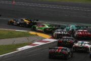 IMG_8044-180x120 ランボルギーニ・スーパートロフェオ・アジア 2019 韓国インターナショナル・サーキット Race1 チーム和歌山 HOJUST RACING