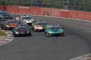 IMG_8203-180x120 ランボルギーニ・スーパートロフェオ・アジア 2019 韓国インターナショナル・サーキット Race2|チーム和歌山 HOJUST RACING