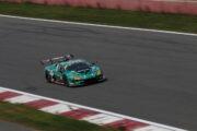 IMG_8231-180x120 ランボルギーニ・スーパートロフェオ・アジア 2019 韓国インターナショナル・サーキット Race2|チーム和歌山 HOJUST RACING