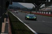 IMG_8405-180x120 ランボルギーニ・スーパートロフェオ・アジア 2019 韓国インターナショナル・サーキット Race2|チーム和歌山 HOJUST RACING