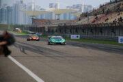 IMG_9009-180x120 ランボルギーニ・スーパートロフェオ・アジア 2019 上海 Race2 チーム和歌山 HOJUST RACING