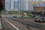 IMG_9081-180x120 ランボルギーニ・スーパートロフェオ・アジア 2019 上海 Race2 チーム和歌山 HOJUST RACING