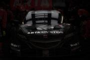 19_SG_DTM_002-180x120 SUPER GT×DTM 特別交流戦 レース2|ARTA NSX-GT