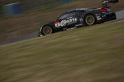 19_SG_DTM_010-180x120 SUPER GT×DTM 特別交流戦 レース1 ARTA NSX-GT