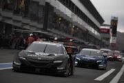 19_SG_DTM_031-180x120 SUPER GT×DTM 特別交流戦 レース2|ARTA NSX-GT