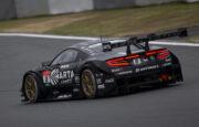 19_SG_DTM_058-180x115 SUPER GT×DTM 特別交流戦 レース2|ARTA NSX-GT