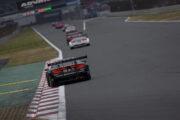 19_SG_DTM_059-180x120 SUPER GT×DTM 特別交流戦 レース2|ARTA NSX-GT