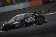 19_SG_DTM_061-180x120 SUPER GT×DTM 特別交流戦 レース2|ARTA NSX-GT