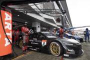 19_SG_DTM_090-180x120 SUPER GT×DTM 特別交流戦 レース2|ARTA NSX-GT