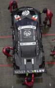 19_SG_DTM_100-113x180 SUPER GT×DTM 特別交流戦 レース1 ARTA NSX-GT