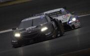 19_SG_DTM_106-180x112 SUPER GT×DTM 特別交流戦 レース2|ARTA NSX-GT
