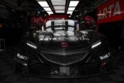 19_SG_DTM_109-180x120 SUPER GT×DTM 特別交流戦 レース1 ARTA NSX-GT