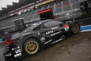 19_SG_DTM_111-180x120 SUPER GT×DTM 特別交流戦 レース1 ARTA NSX-GT