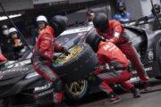 19_SG_DTM_127-180x120 SUPER GT×DTM 特別交流戦 レース1 ARTA NSX-GT