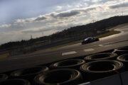 19_SG_DTM_147-180x120 SUPER GT×DTM 特別交流戦 レース2|ARTA NSX-GT