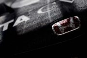 19_SG_DTM_172-180x120 SUPER GT×DTM 特別交流戦 レース1 ARTA NSX-GT