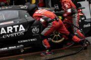 19_SG_DTM_178-180x120 SUPER GT×DTM 特別交流戦 レース2|ARTA NSX-GT