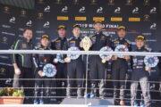 DSC07415-180x120 ランボルギーニ・スーパートロフェオ・アジア 2019 ヘレス Race1|チーム和歌山 HOJUST RACING