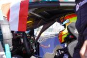 DSC07704-180x120 ランボルギーニ・スーパートロフェオ・アジア 2019 ヘレス Race2|チーム和歌山 HOJUST RACING