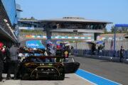 IMG_9130-180x120 ランボルギーニ・スーパートロフェオ 2019 ワールドファイナル Race1|チーム和歌山 HOJUST RACING